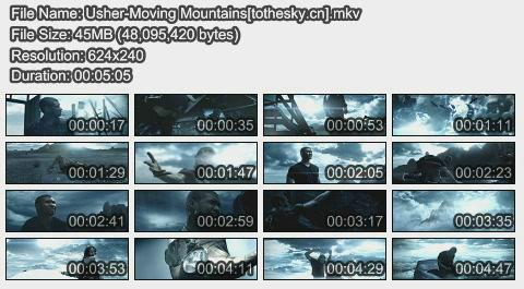Usher-Moving Mountains[tothesky.cn].jpg